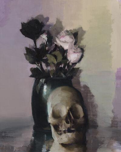 Kim Cogan, 'Still Life', 2017
