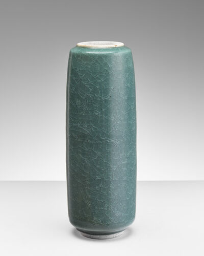 Guido Sengle, 'Cylinder', 2018