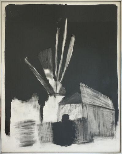 Wesley Rusnell, 'Still Life', c. 1960s