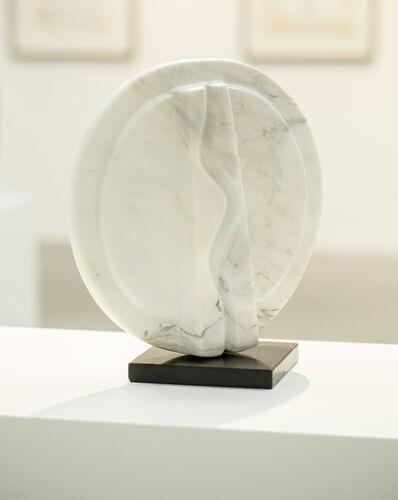 Mona Saudi, 'The River', 2009