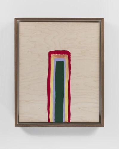 Martin Creed, 'Work No. 1754', 2013