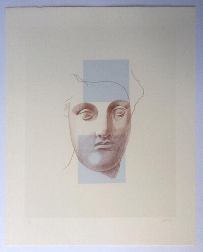Alison Watt, 'Untitled', 1997