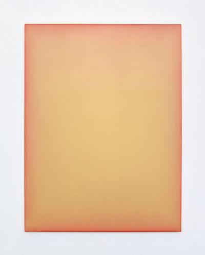 Michael Craik, 'Veil 37', 2021