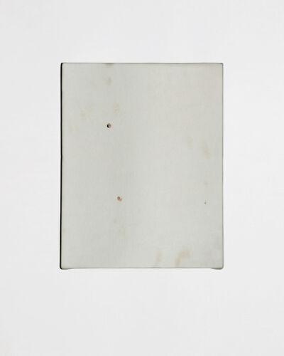Andrés Bedoya, 'Untitled (Sheep skin)', 2013