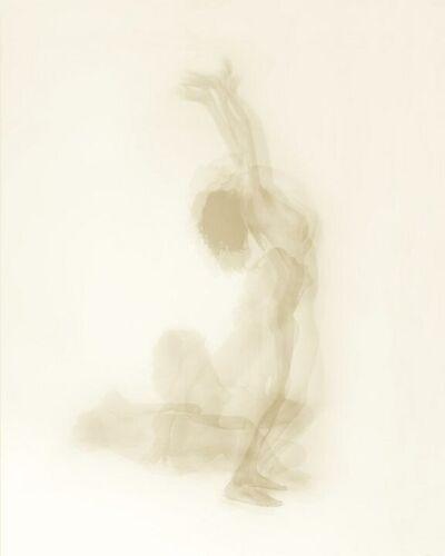 Michele Mattei, 'An Nur', 2013