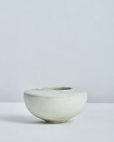 Otto Meier, 'Double Walled Bowl', ca. 1980