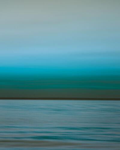 Alyssa Peek, 'Green with Envy'