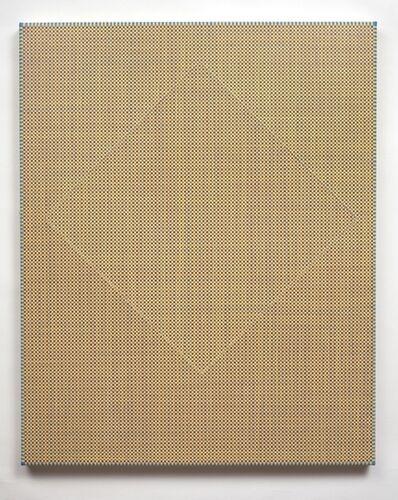 Ken Weathersby, '181 (g.d.)', 2011