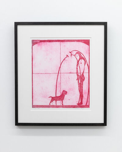 Robert Fry, 'Untitled', 2019