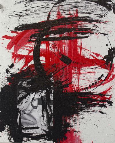 Josephine Meckseper, 'Untitled', 2016