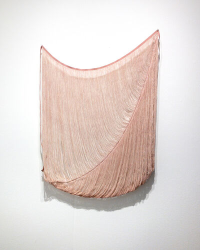 Ko Kirk Yamahira, 'Untitled', 2019