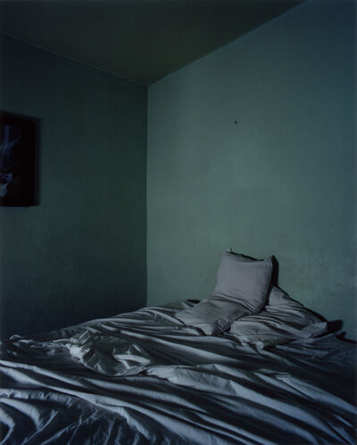 Todd Hido, 'Untitled #3878', 2005