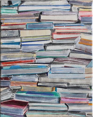 Thomas Hartmann, 'Untitled', 2017-2018