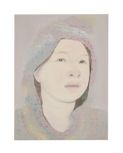 Katinka Lampe, '7510192', 2019
