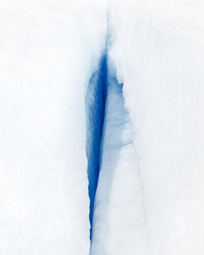 Jonathan Smith, 'Glacier #2', 2020