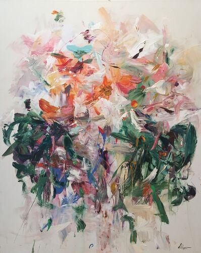 Alyssa Di Edwardo, 'Darley', 2014