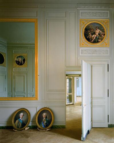 Robert Polidori, 'Cabinet Interieur de Madame Adélaide', 1986