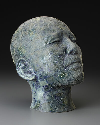 Takahiro Kondo, 'Untitled', 2010