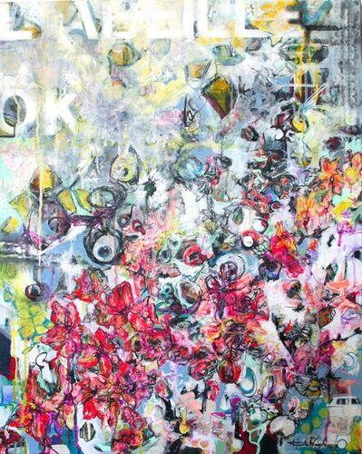 Antoinette Wysocki, 'It Will Be OK', 2013