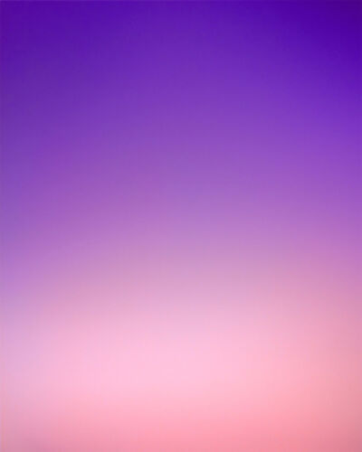 Eric Cahan, 'Vista del Mar, Havana, Sunset 7:54pm', 2016