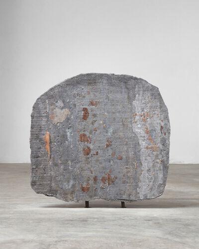 Giancarlo Scaglia, 'Eclipse #1', 2017
