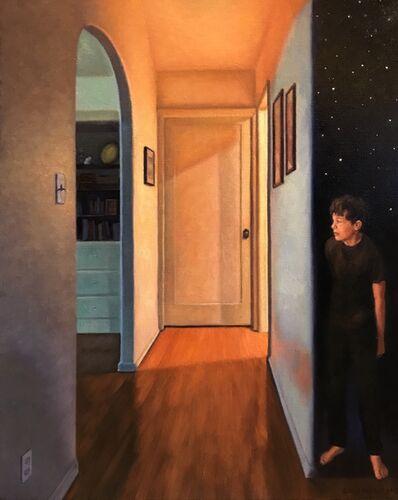 Steve Ohlrich, 'The Passage', 2021
