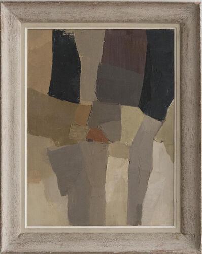 Deborah Tarr, 'On Dune Road', 2015
