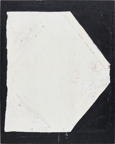 Erik Lindman, 'For Hunter', 2010 -2011