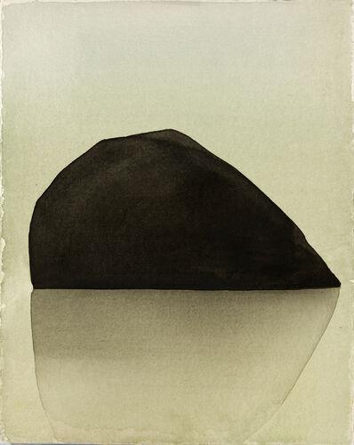 Mats Gustafson, 'Rock 2', 2003