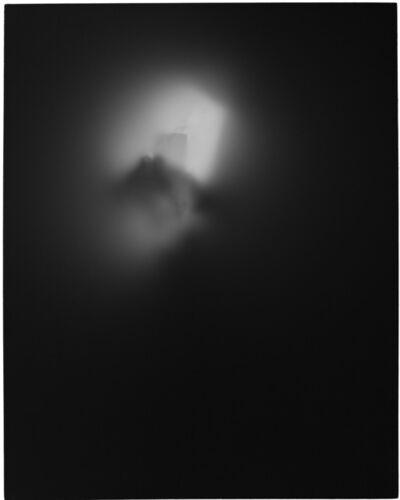 Susanne Kriemann, 'Untitled (nuclear III)', 2013