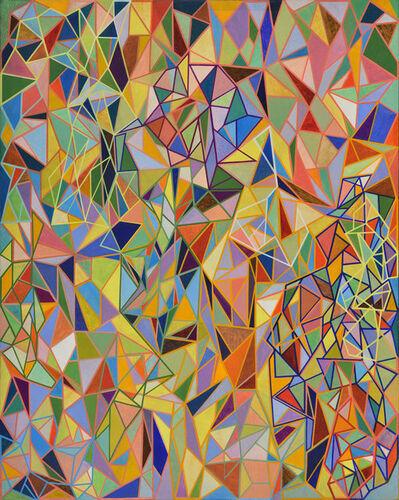 Shaun McCracken, 'Untitled #344', 2015
