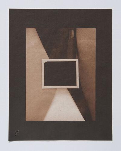 Paul Mpagi Sepuya, 'Exposure (_1150840)', 2020