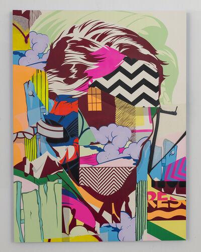 POSE, 'Gent 2', 2015