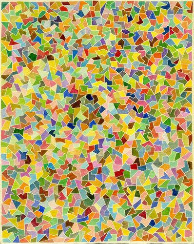 Shaun McCracken, 'Untitled #349', 2011