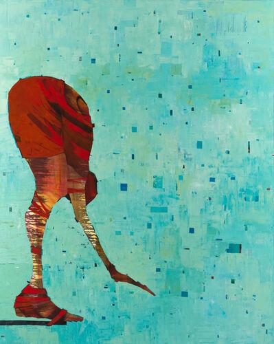 Sherri Belassen, 'Within'