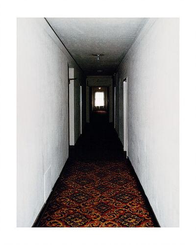 Steve Kahn, 'Corridors', 1980/2014