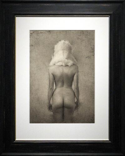 Julio Reyes, 'Tundra', 2014