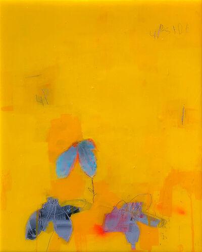 Gino Belassen, 'Upside Up', 2019
