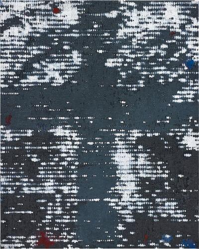 Kon Trubkovich, 'Untitled', 2011