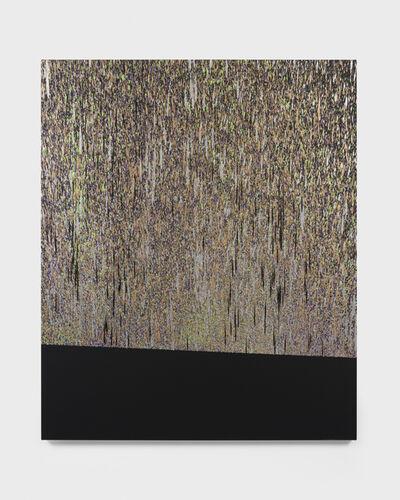 Zane Lewis, 'Untitled (PLATEAU)'