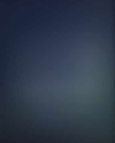Rita Maas, 'Miss/Take Untitled 14.14 11/2/11, 10:32:12 AM', 2009-2011