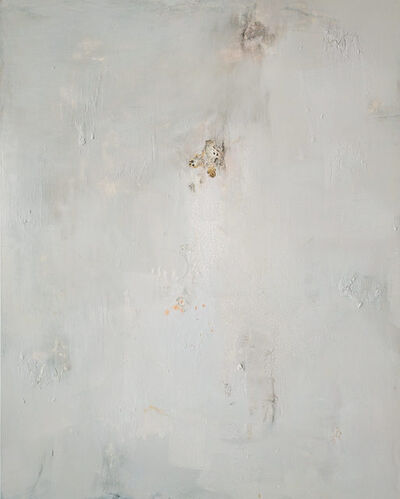 Conchita Carambano, 'Lovers Spill', 2020