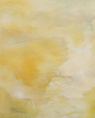Luc Leestemaker, 'Kyoto Series no. 2008.07', 2008