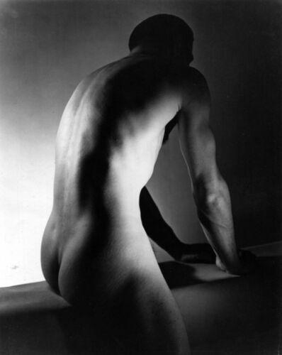 George Platt Lynes, 'Ted Starkowski', ca. 1951
