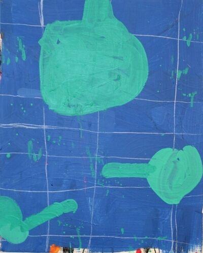 Gary Komarin, 'Untitled 3', 2019