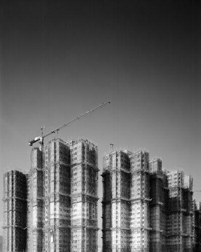 """H.G. Esch, '""""Hong Kong 69""""', 2015"""