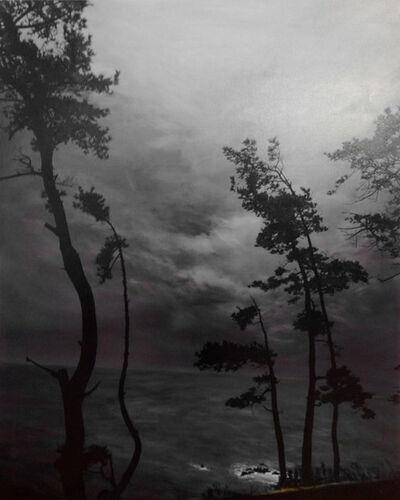 Kong Sung-Hun, 'Pine', 2013