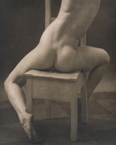 John Casado, 'Untitled 11298', 1998