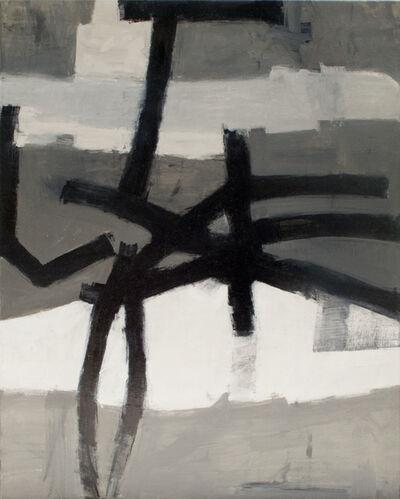 Steven Miglio, 'Untitled', 2013