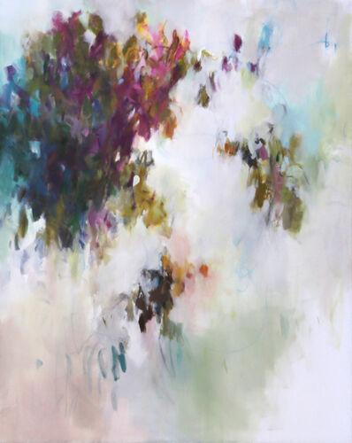 Joyce Howell, 'Nosegay', 2021